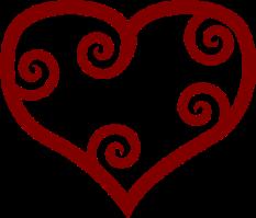 becky_heart